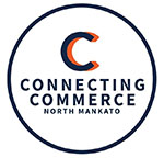 Connecting Commerce